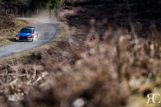 2021 mmcr valasska rally (34)