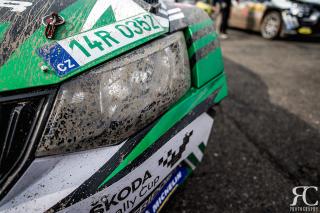 2021 mmcr valasska rally (37)