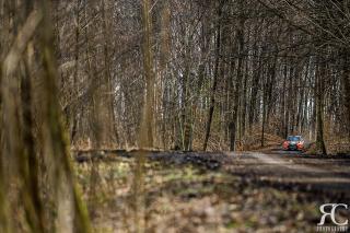 2021 mmcr valasska rally (38)
