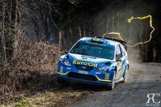 2021 mmcr valasska rally (39)