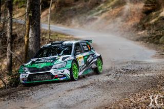 2021 mmcr valasska rally (42)