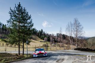 2021 mmcr valasska rally (45)