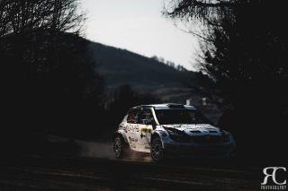 2021 mmcr valasska rally (46)
