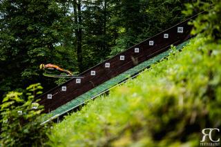 2021 skoky na lyzich frenstat (21)