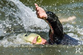 2021 triathlon brusperk (1)