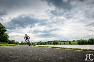 2021 triathlon brusperk (10)