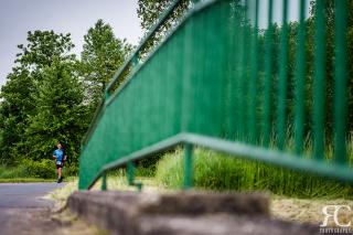2021 triathlon brusperk (12)