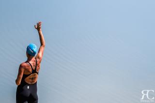 2021 triathlon brusperk (14)