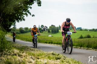 2021 triathlon brusperk (15)