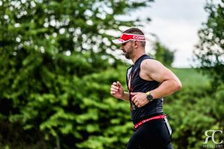 2021 triathlon brusperk (16)