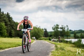 2021 triathlon brusperk (18)