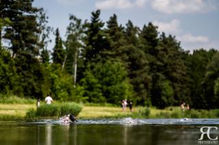 2021 triathlon brusperk (20)