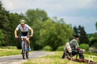 2021 triathlon brusperk (21)