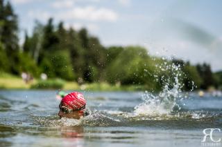 2021 triathlon brusperk (23)