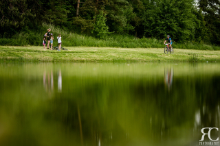 2021 triathlon brusperk (25)