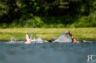 2021 triathlon brusperk (26)