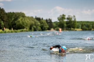 2021 triathlon brusperk (4)