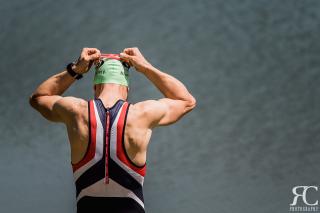 2021 triathlon brusperk (5)