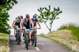 2021 triathlon brusperk (7)